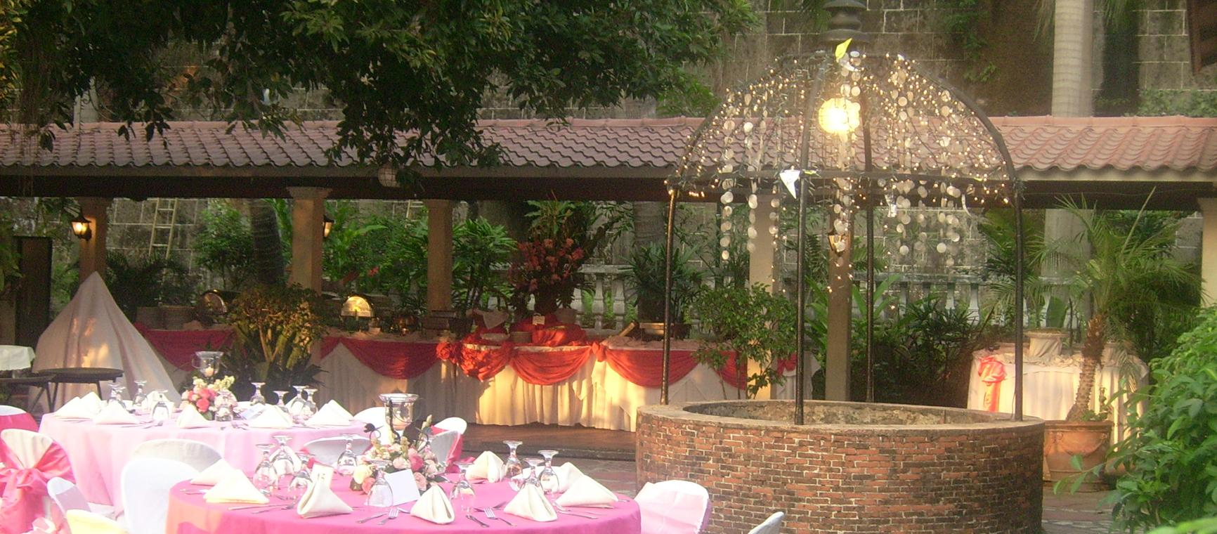 outdoor events top 3 things you need to know perfection events